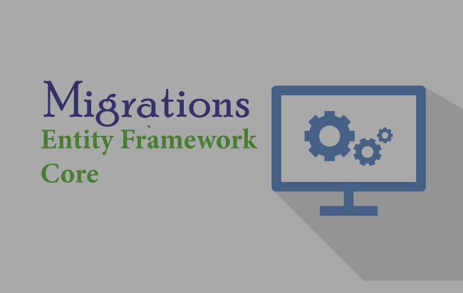 Running EF Core Migrations From Your Own Code