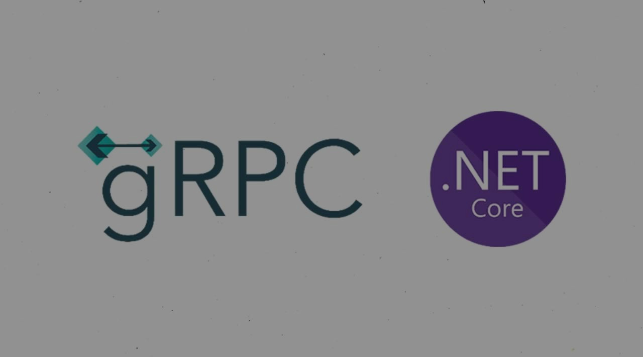 Microsoft Releases gRPC-Web for .NET