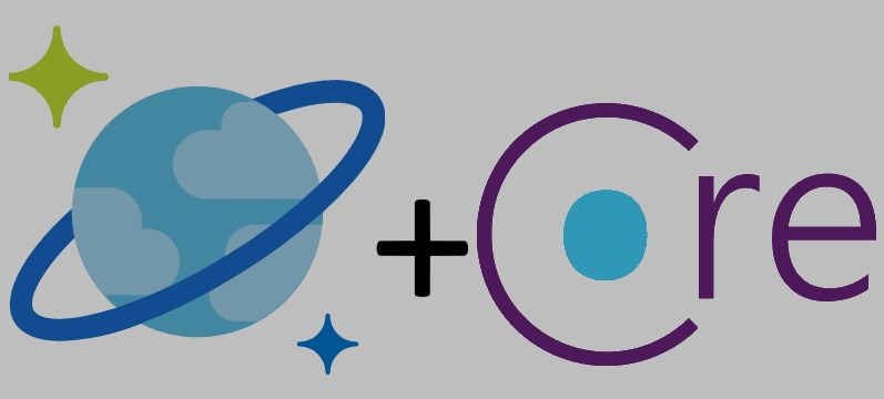 Developing Solutions Locally Using Azure CosmosDB In .NET Core